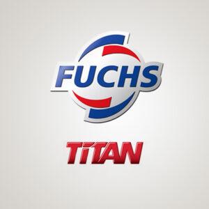 fuchs-titan