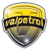 Valpetrol Srl