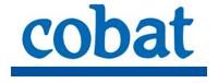 cobat_logo