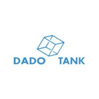 dado-tank