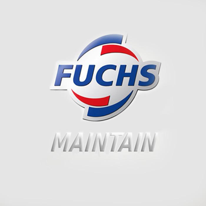 fuchs-MAINTAIN
