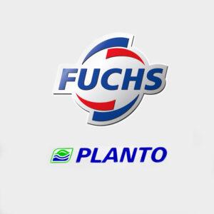 fuchs-planto