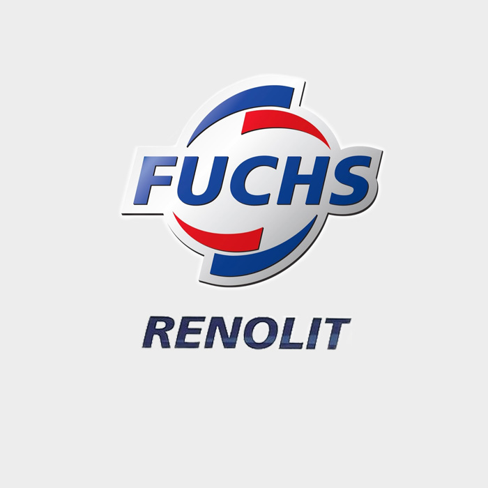 fuchs-renolit