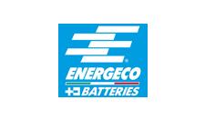 Energeco