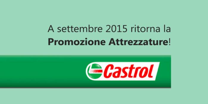 promozione-castrol