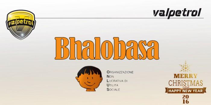 bhalobasa