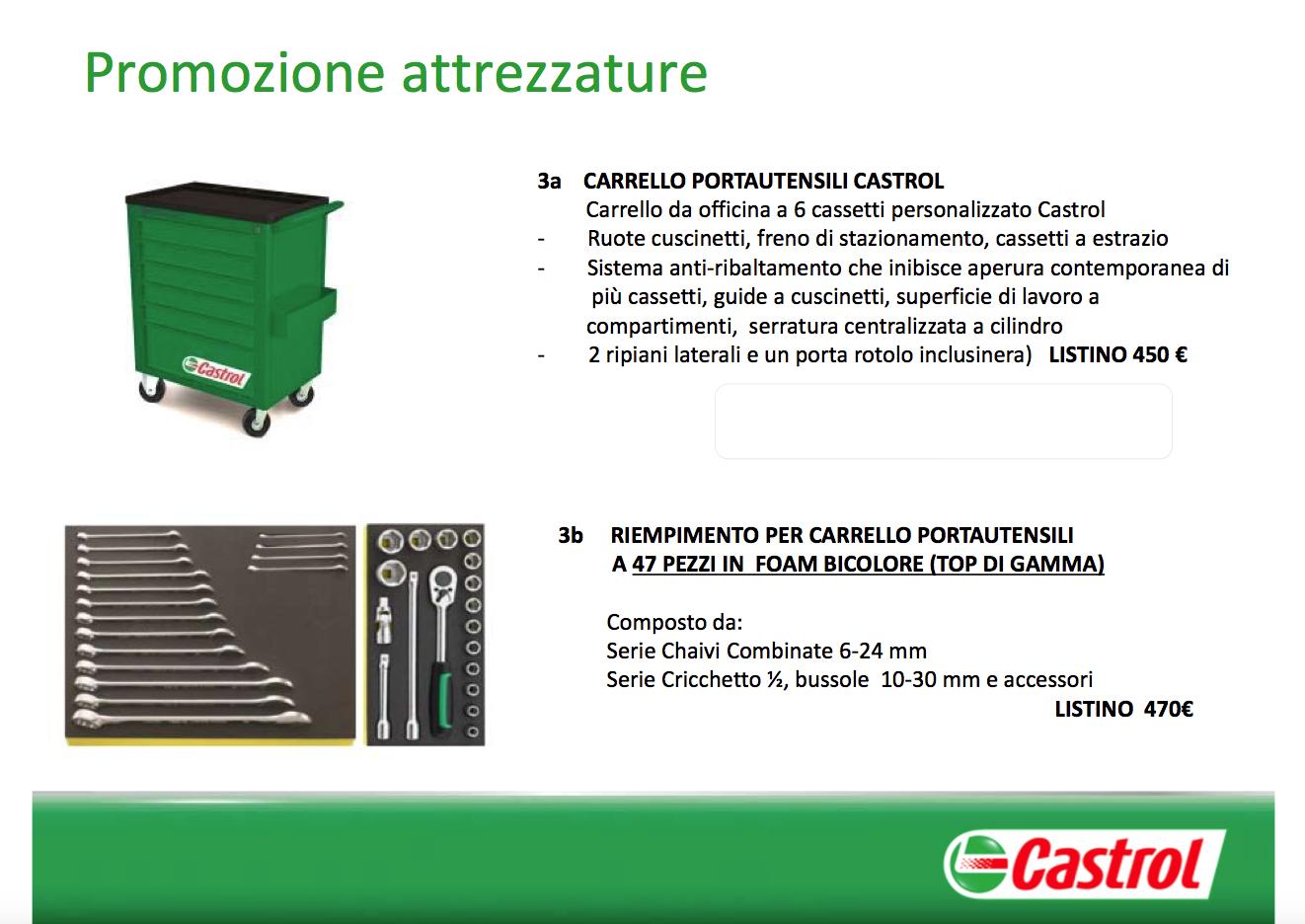 castrol-promo1