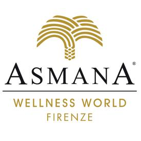 asmana-275