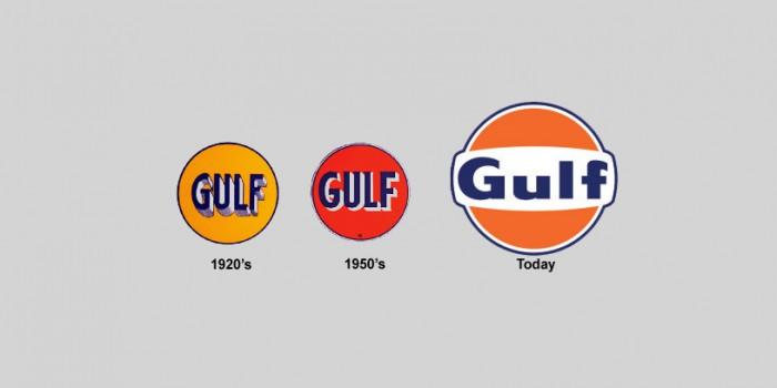 gul3-post2