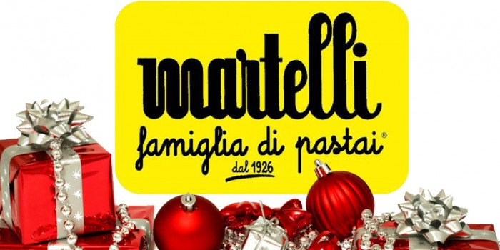 martelli-pasta-natale
