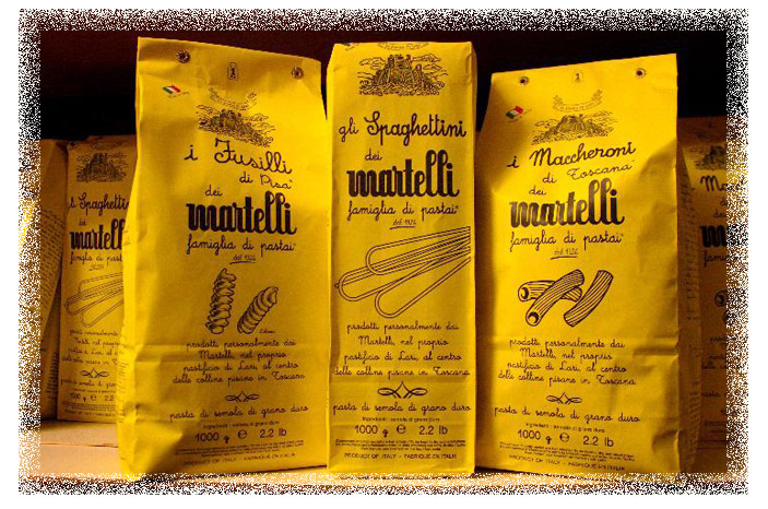 martelli-pasta-natale-foto