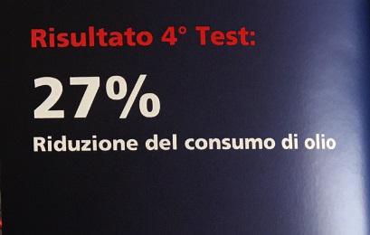4° test