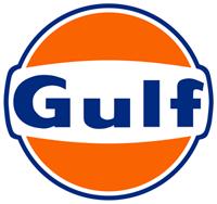 gulf-logo2