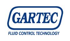 Gartec