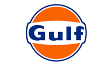 Brochure GULF
