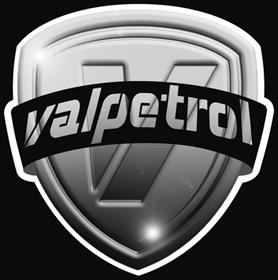 Valpetrol